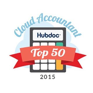 Top 50 Cloud Accountants in North America
