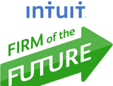 Intuit Firm of the Future
