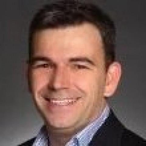 Jeff Cates President @intuitcanada