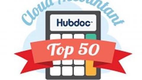 Top 50 Cloud Accountants in North America