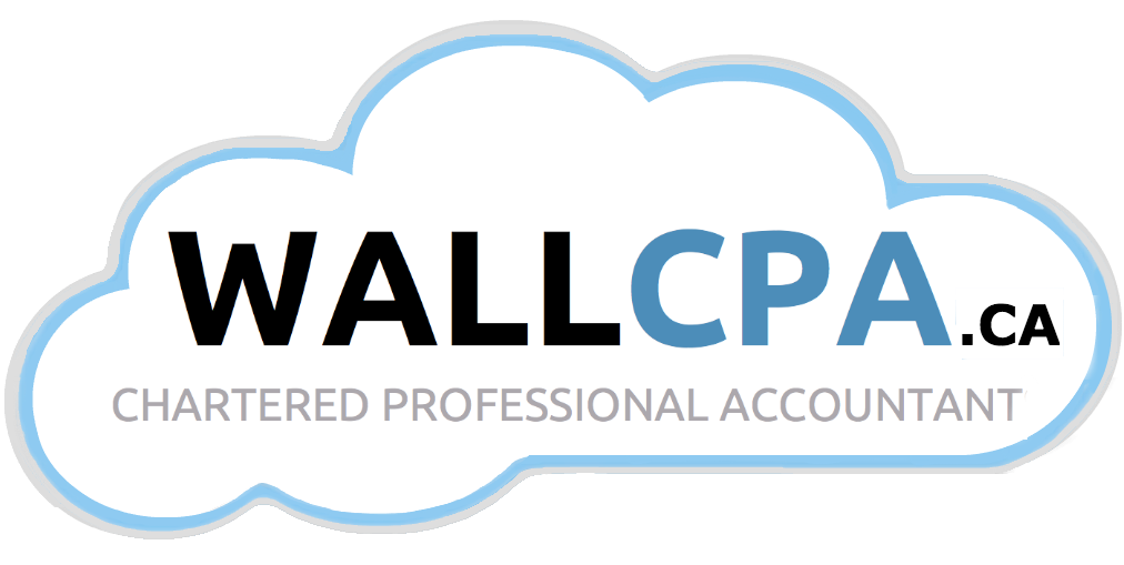 WallCPA Cloud Accounting