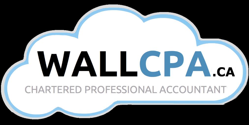 WallCPA Cloud Accounting